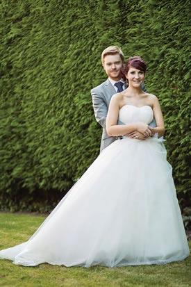 aileen-ian-real-wedding-29