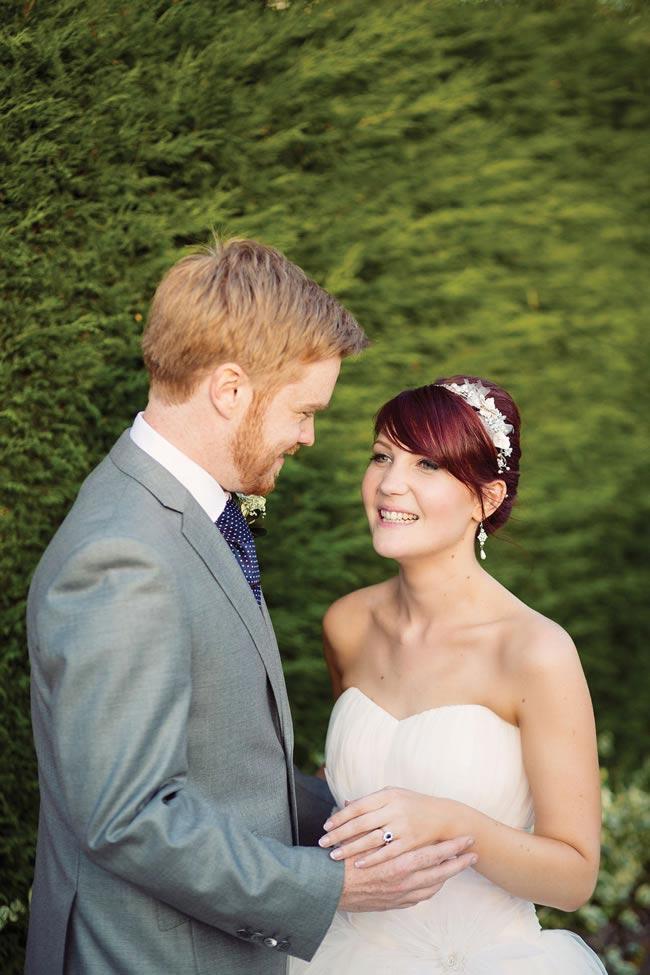 aileen-ian-real-wedding-30