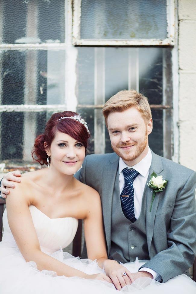 aileen-ian-real-wedding-31