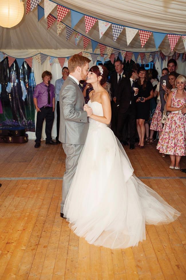 aileen-ian-real-wedding-34