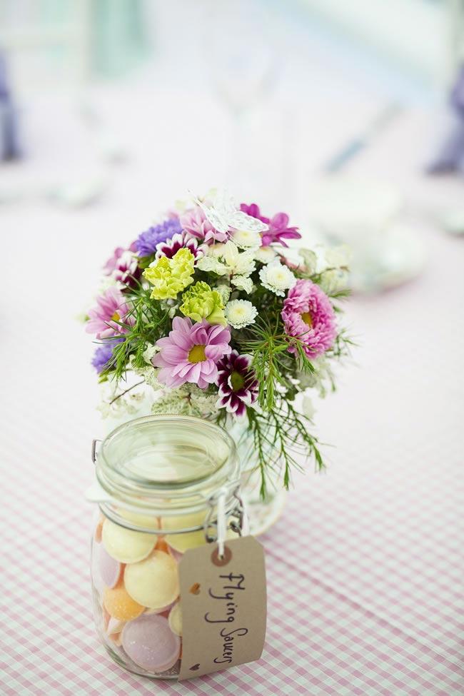 aileen-wedding-tips-mattbowenphotography.co.uk