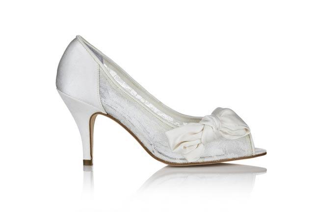 rachelsimpsonshoes.co.uk Lily