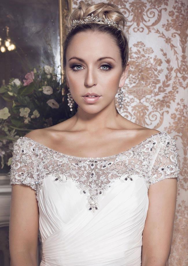 benjamin-roberts-bridal-buyer