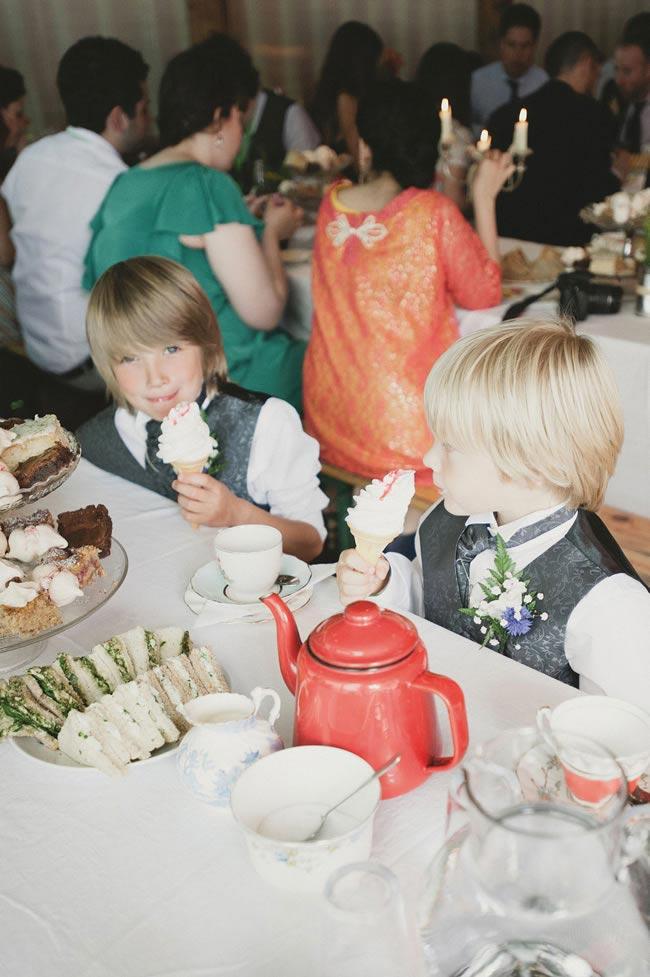 beth-owain-real-wedding-09