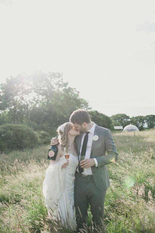 beth-owain-real-wedding-19