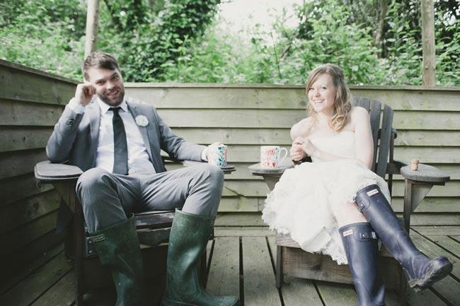 beth-owain-real-wedding-21