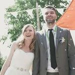 beth-owain-real-wedding-featured