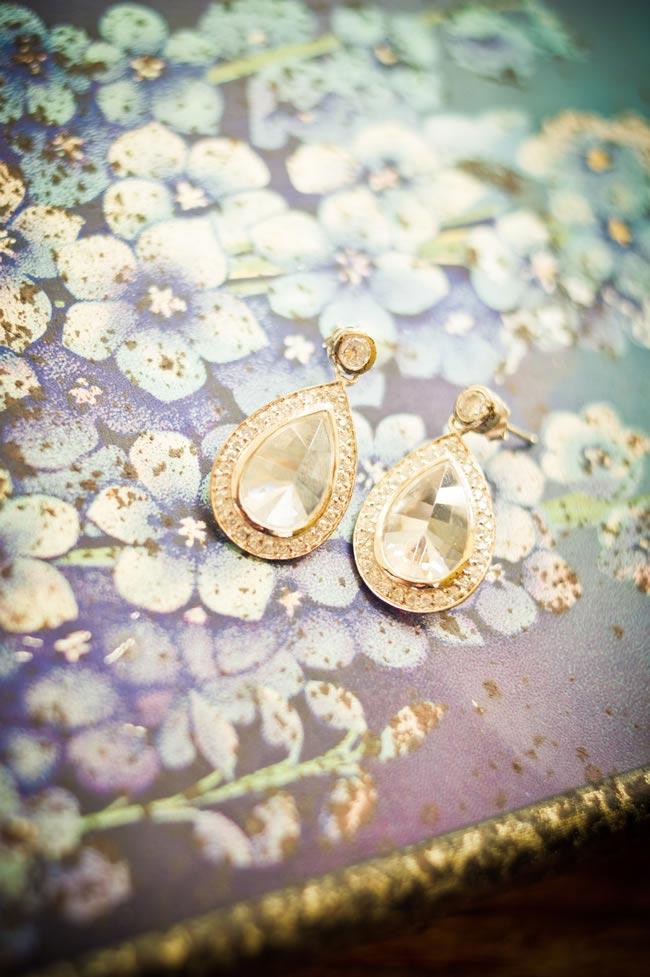 borrowed-vintage-jewellery-jakemorley.co.uk