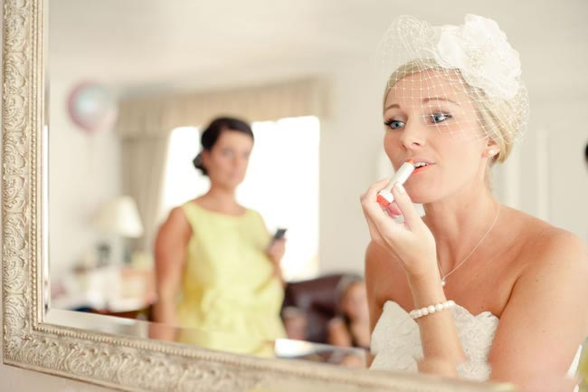 bridal-beauty-disasters-kerriemitchell.co.uk
