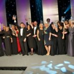 bridal-buyer-awards-winners