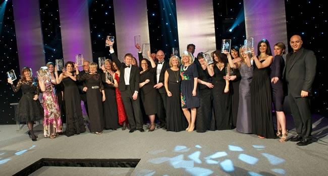 bridal-buyer-awards-winners