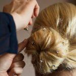 bridal-hair-featured