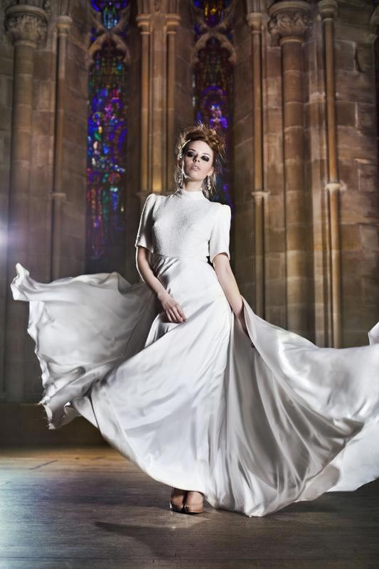 charlotte-bridal-competition