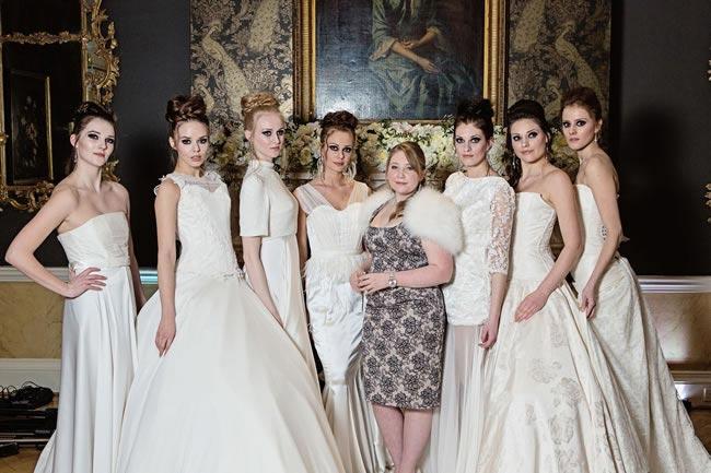 charlotte-garrett-bridal