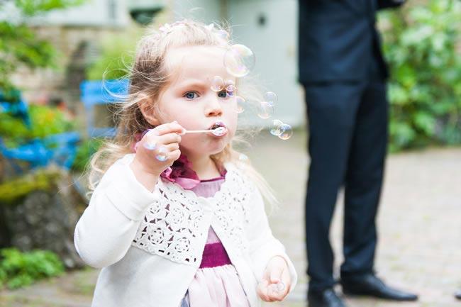 child-photography-bigeyephotography.co.uk