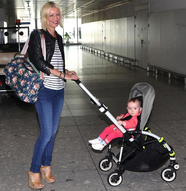 denise-van-outen-celebrity-mum-beauty