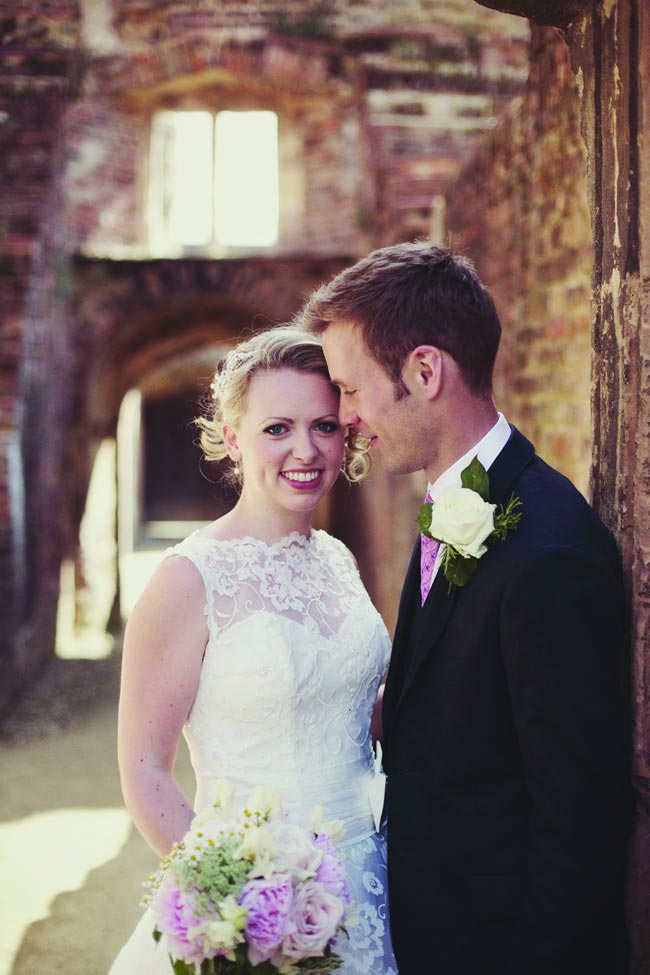 devlinphotos.co.uk-Siobhan-Ben-wedding-ideas-shop-1