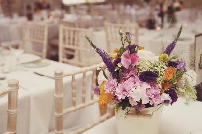 devlinphotos.co.uk-Siobhan-Ben-wedding-ideas-shop-3