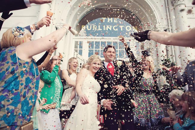 diy-wedding-ideas-saccophotography.co.uk