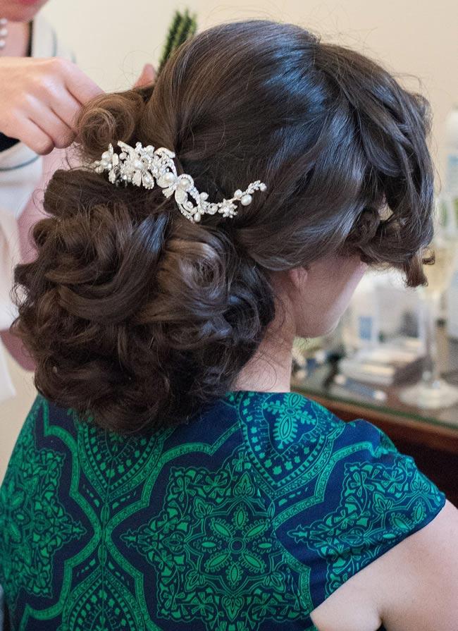 fab-wedding-accessories-weddingsbynicolaandglen.com