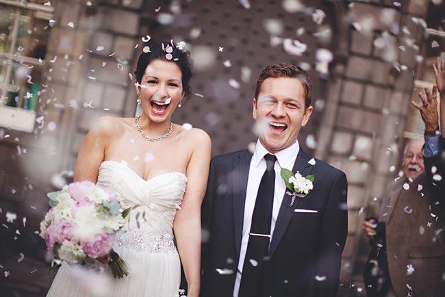 festival-wedding-chrisbarberphotography