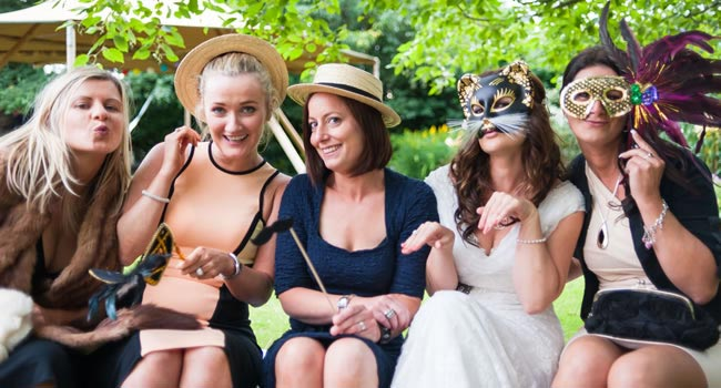 fun-novel-ideas-wedding-day-martinpembertonphotography.co.uk