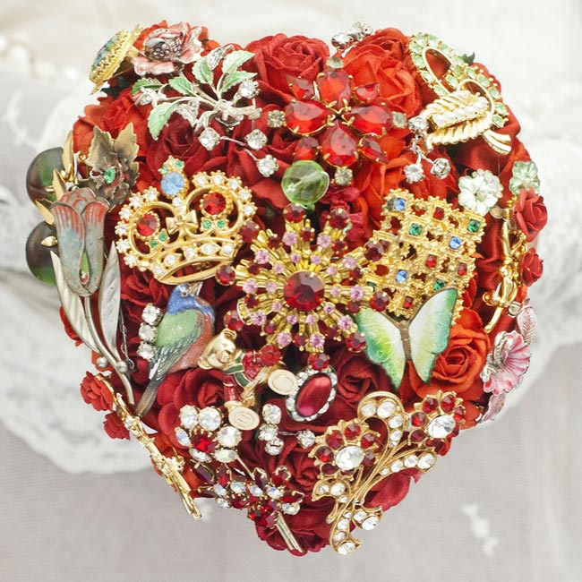 get-knotted-red-heart-bouquet