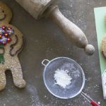gingerbread-men-favours-featured