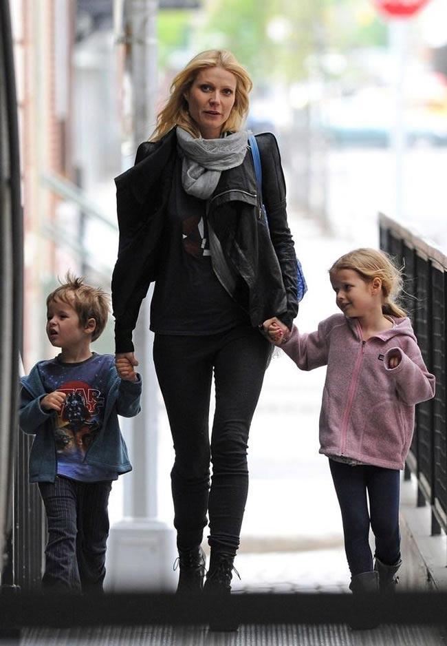 gwyneth-paltrow-celeb-mum-beauty