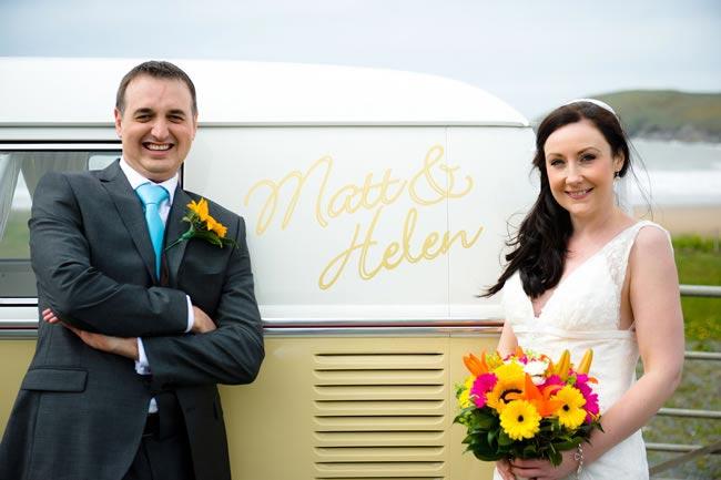 helen-matt-bold-wedding-shoot-lifestyle.co.uk