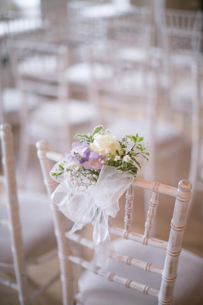jacqui-rob-real-wedding-01