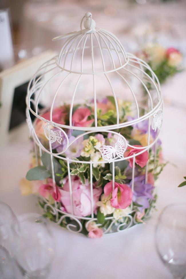 jacqui-rob-real-wedding-03