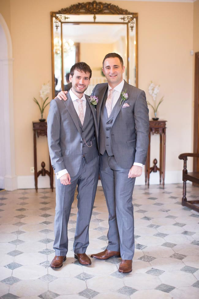 jacqui-rob-real-wedding-10