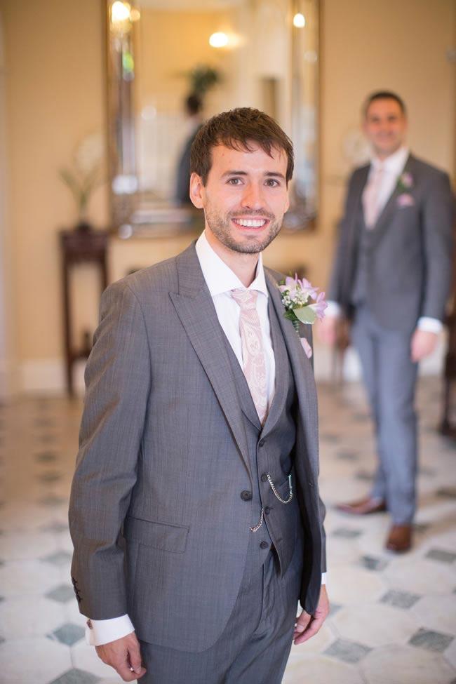 jacqui-rob-real-wedding-11