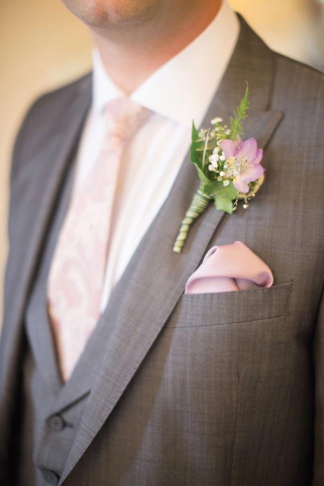 jacqui-rob-real-wedding-12