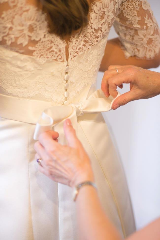 jacqui-rob-real-wedding-13