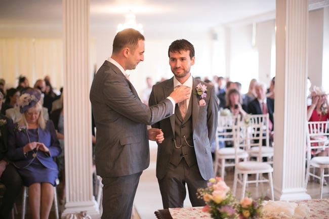 jacqui-rob-real-wedding-17
