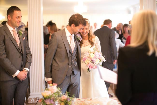 jacqui-rob-real-wedding-19