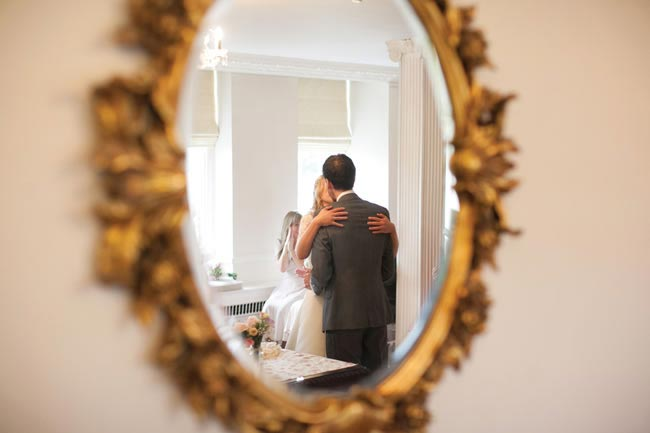 jacqui-rob-real-wedding-21