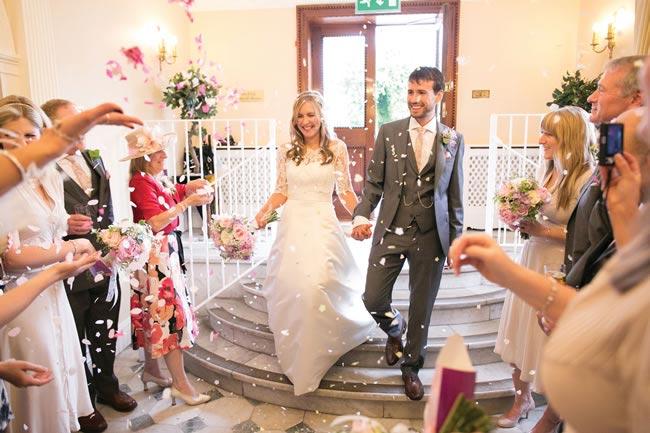 jacqui-rob-real-wedding-22