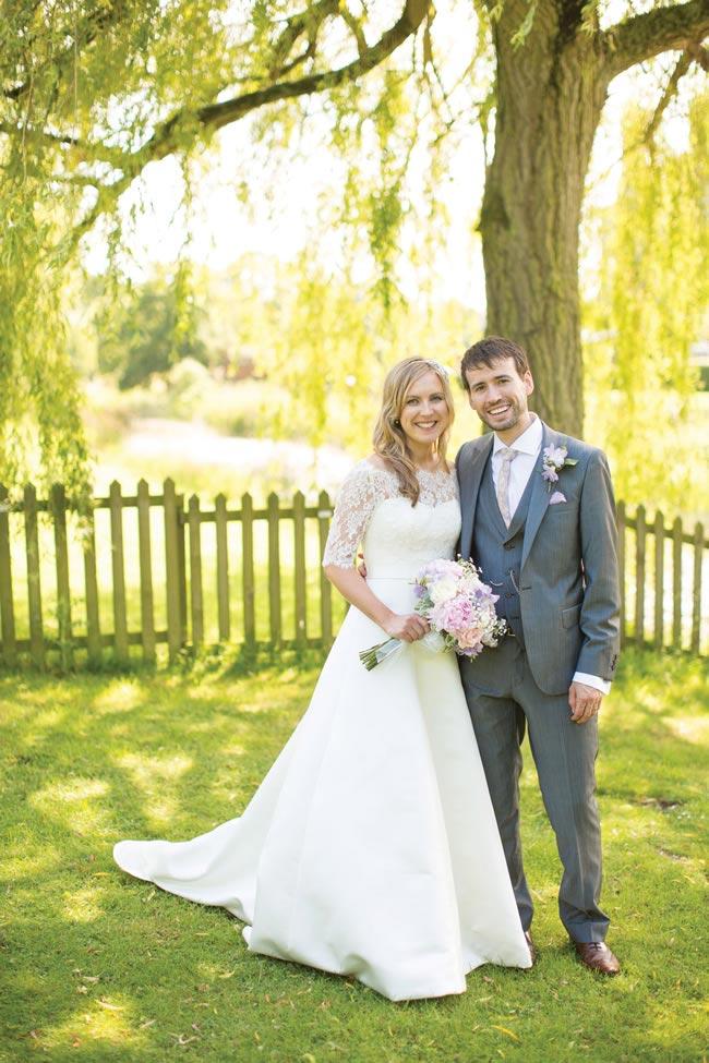 jacqui-rob-real-wedding-28