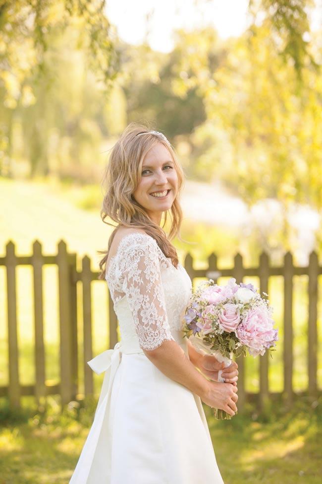 jacqui-rob-real-wedding-29