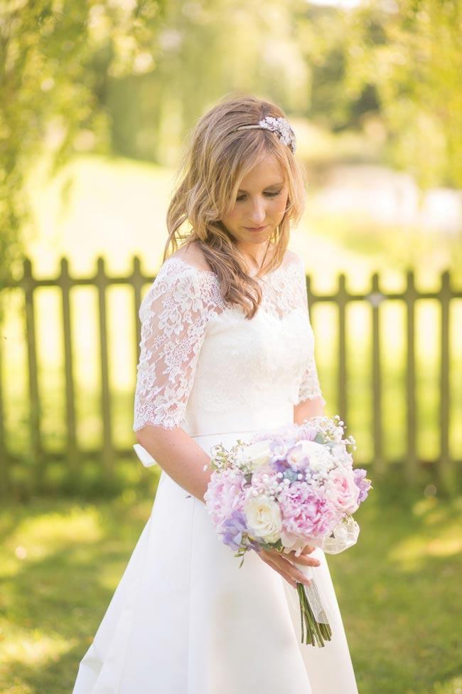 jacqui-rob-real-wedding-30