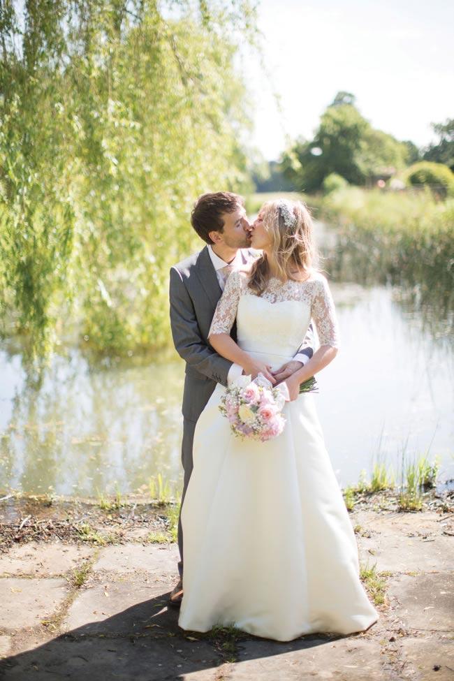 jacqui-rob-real-wedding-31