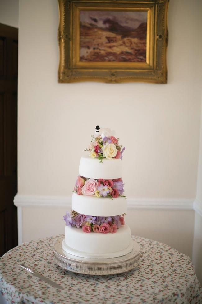 jacqui-rob-real-wedding-34