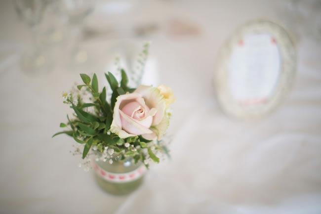jacqui-rob-real-wedding-35