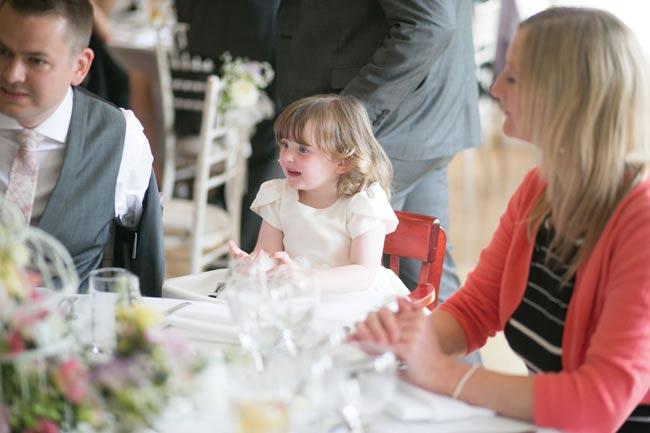jacqui-rob-real-wedding-38