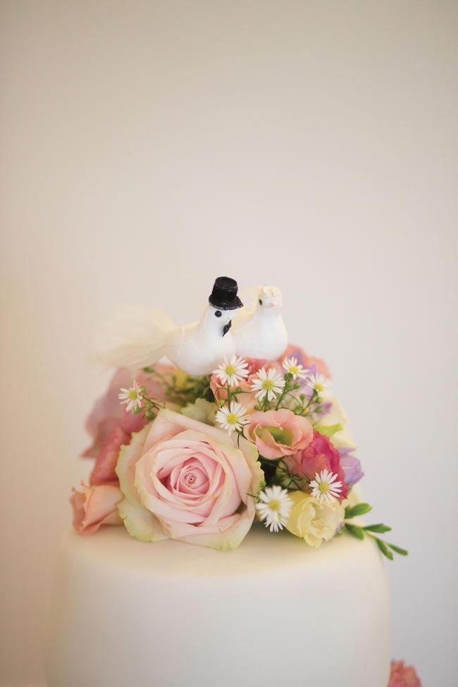jacqui-rob-real-wedding-43