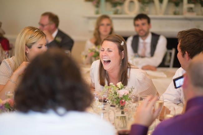 jacqui-rob-real-wedding-48