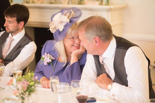 jacqui-rob-real-wedding-49